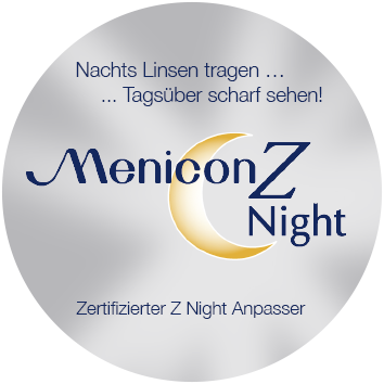 MeniconzNight
